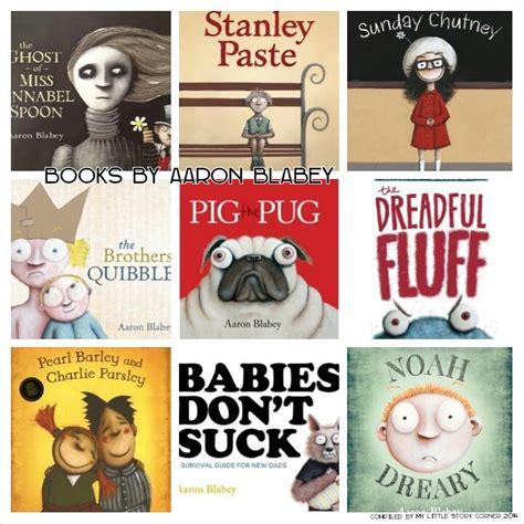pig the pug teaching notes pig the pug teaching notes pig the pug teaching notes
