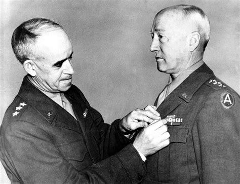 omar nelson bradley america s gi general american experience books general omar n bradley pins bronze by everett