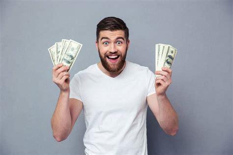 guadagnare lavorando da casa come guadagnare da casa seriamente 11 idee per guadagnare