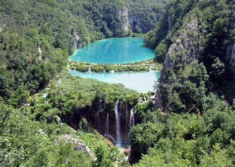List Order Ka Indah by Plitvice Lakes National Park A Trip To Plitvice