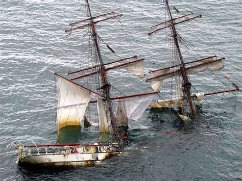 abandoned boats found at sea ghost hunting theories abandoned ships and scary finds