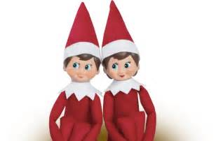 elves on the shelves new jersey 7 year isabelle laperuta calls 911 after