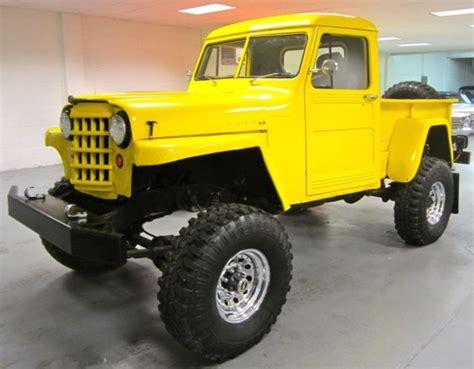 ford jeep modified used cars for sale in overland park ks and car