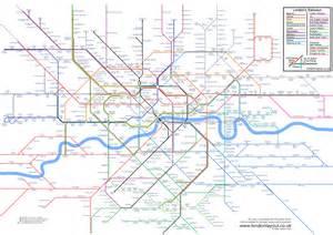 rail map and rail map alternative design 1052x744