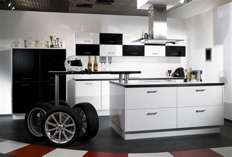 betonarbeitsplatte küche hochglanz wei 223 k 252 che