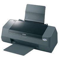 ssc resetter epson c90 cara dan download resetter printer epson c90 terbaru