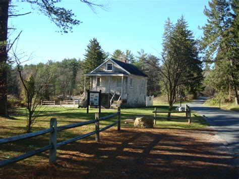 Pine Grove Furnace State Park Cabins by Paymaster S Cabin At Pine Grove State Park Pa 11 25 11