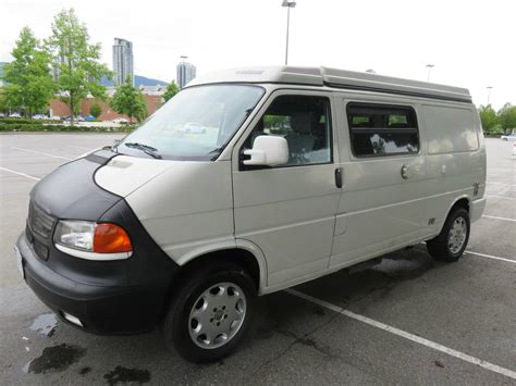 how does cars work 1992 volkswagen eurovan windshield wipe control 1997 vw eurovan cer v6 auto for sale in vancouver british columbia