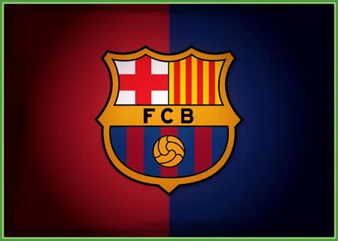 imagenes del barcelona imagenes barcelona arrecho barcelona fotos de barcelona