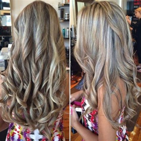 blonde colours for 2015 ash blonde hair color 2015 hair colar and cut style
