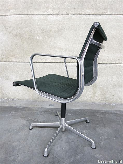 charles swivel chair vintage charles eames stoel swivel chair bestwelhip