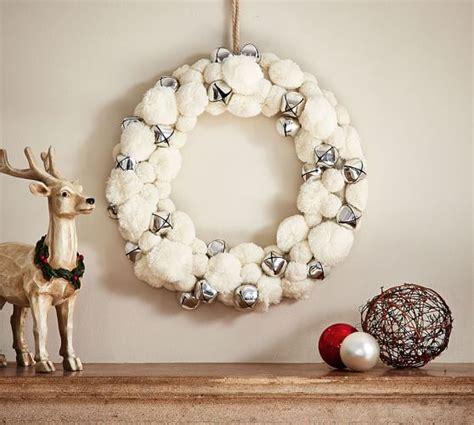 40 beautiful wreaths stylish wreaths for sale