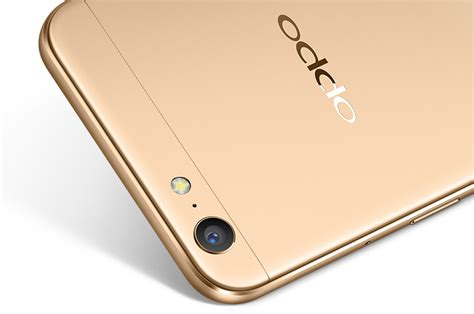 Oppo A77 rumored to launch soon, equipped with 16MP selfie camera   Gizchina.com