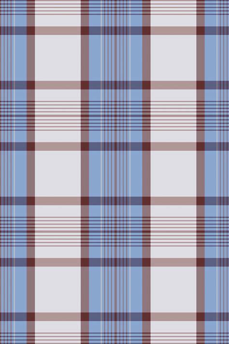 plaid vs tartan 100 plaid vs tartan tartans u2013 clan macbean 432