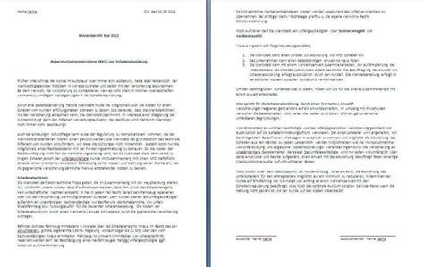 Bewerbungbchreiben Ausbildung Automobilkaufmann Muster 28 Fertige Monatsberichte Automobilkaufmann Frau Berichtsheft In Rheinland Pfalz Vettelscho 223