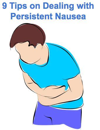 Best Thing For Nausea When You Are Detoxing From Heroine by 38 Best Anti Nausea Products For Chemotherapy Patients