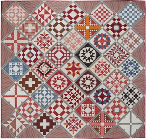 Somerset Patchwork And Quilting - 97 best images about patchwork and quilting on