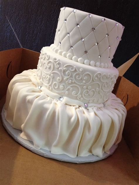 draping fondant ready for delivery fondant dress style draping scroll