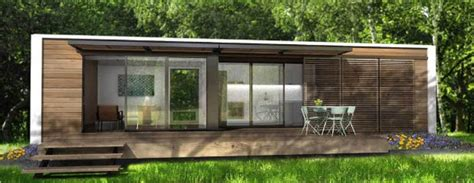 Extension Maison En Container 3012 by Container Maison Iskander Marine Isk45 Isk40 Yostok