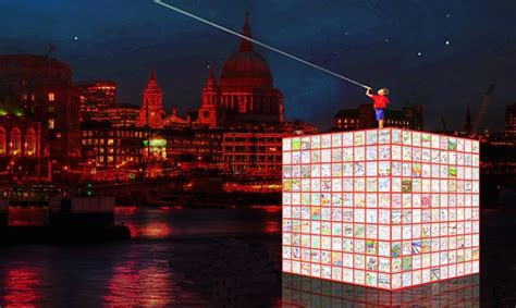 thames festival london the tall ships are back for totally thames festival 2016