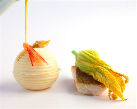 site de cuisine gastronomique les 9 restaurants corses 233 toil 233 s au michelin 2015
