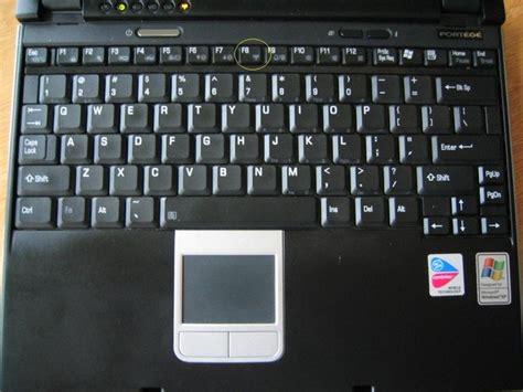 enable  wireless   toshiba laptop techwallacom