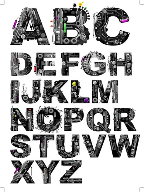 english font design online english font design vector free vector in encapsulated
