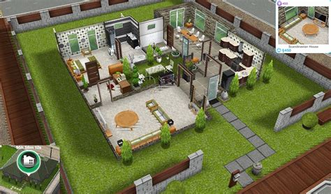 sims freeplay house floor plans sims freeplay homes designs axiomseducation com