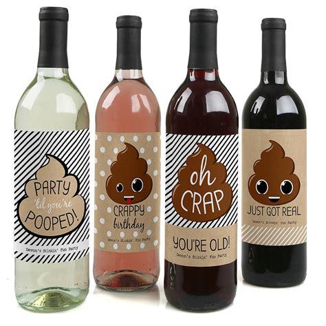 wine bottle emoji 100 wine emoji images tagged with foodtitstravel on