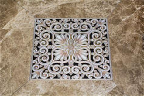 piastrelle arabe mattonelle di pavimento arabe antiche immagine stock