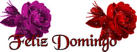 Imagenes Feliz Domingo Amor Mio | imagenes de feliz domingo im 225 genes y amor