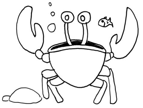 imagenes infantiles para imprimir de animales dibujo colorear d44 dibujo de animales para imprimir