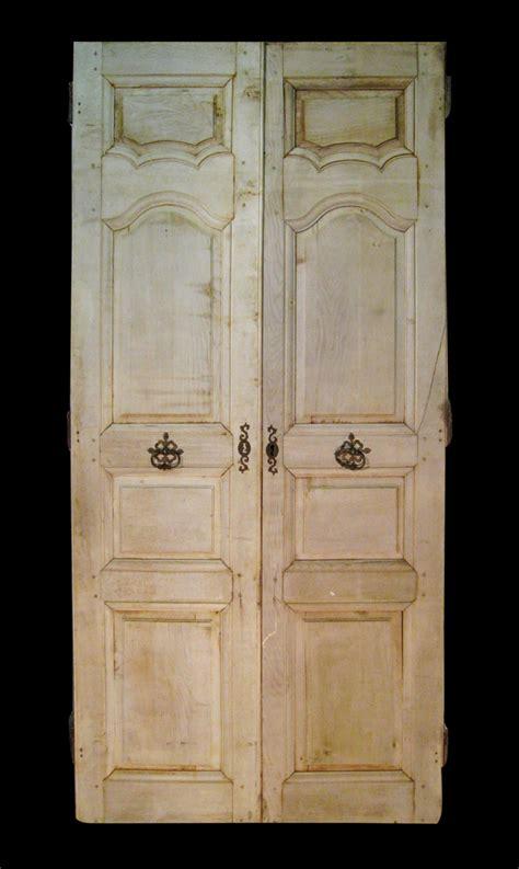 porte antiche porte antiche per evocare sapori d altri tempi