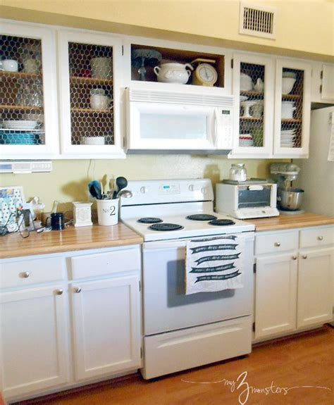 Kitchen Cabinet Facelift Ideas Kitchen Cabinet Facelift Ideas 28 Images Kitchen Cabinet Facelift Ideas Kitchen New Facelift