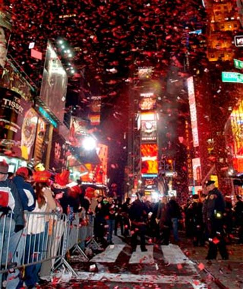 america s best cities for new year s eve articles