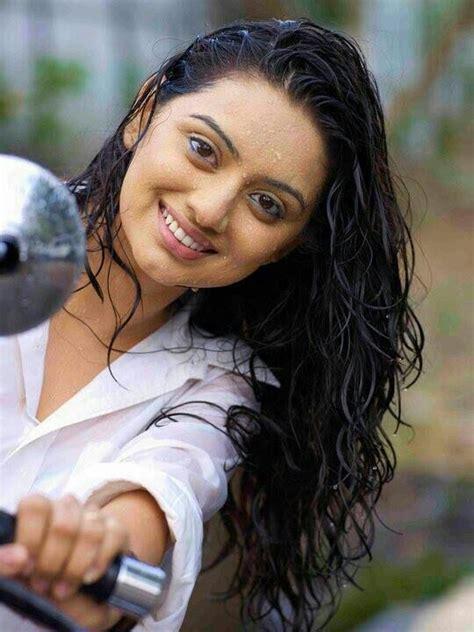 shruti marathe actress marathi shruti marathe marathi actress marathi katta pinterest