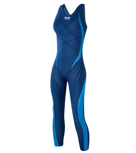 tyr tracer light review tyr tracer light aeroback full body tech suit at