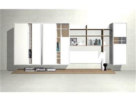 armadi da soggiorno armadio in soggiorno mobili soggiorno