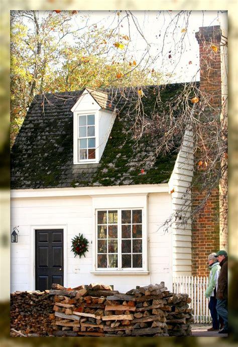 tiny house new england williamsburg va oh if only pinterest