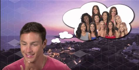 the challenge rivals 2 episode 5 the challenge rivals iii episode 5 where the ratchet