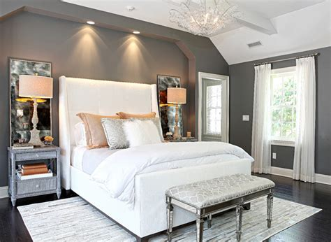 soft grey bedroom ideas how to incorporate feng shui for bedroom creating a calm