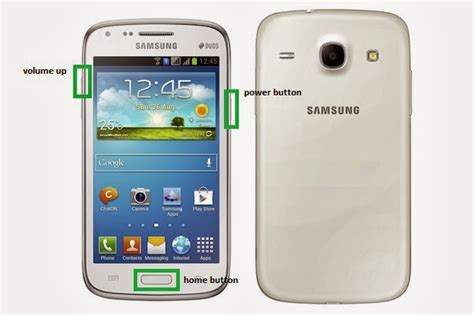 reset samsung core duos mobile repairing tricks and tips