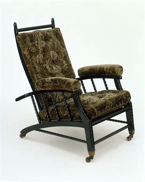 st morris upholstery history of design art history 319 with williams at