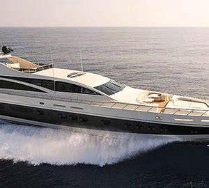 viking yachts miami boat show success at miami boat show for viking yachts yacht