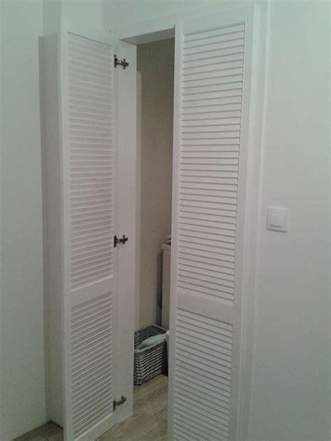 nasze realizacje szafy azurowe fronty azurowe drzwi azurowe pod wymiar warszawa
