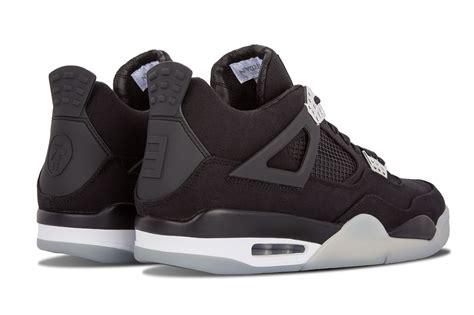 eminem shoes eminem michael jordan link up for limited edition kicks