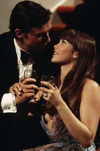 barbi benton and hugh barbi benton și hugh m hefner pictures to pin on pinterest