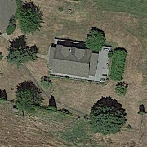 sam elliott house sam elliott s house in harrisburg or 2 virtual globetrotting