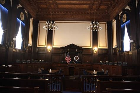 5th Circuit Court Of Appeals Search Fifth Circuit Court Of Appeals