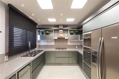 desain dapur minimalis sederhana  modern terbaru  dekor rumah